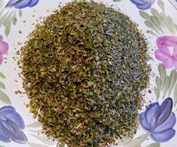 EPICES POUR  PLATS MIJOTES 25 g