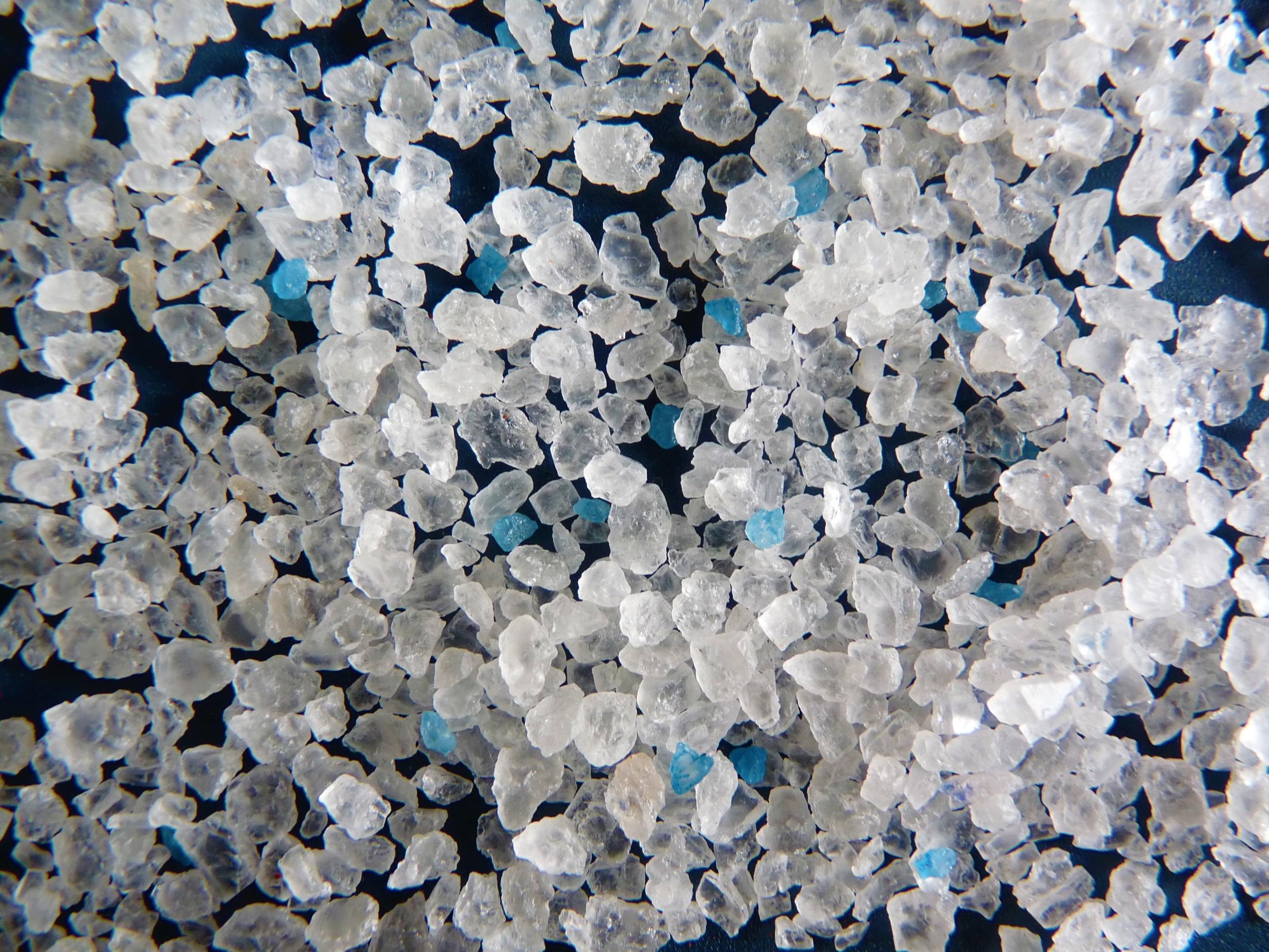 Sel bleu 1 (2)