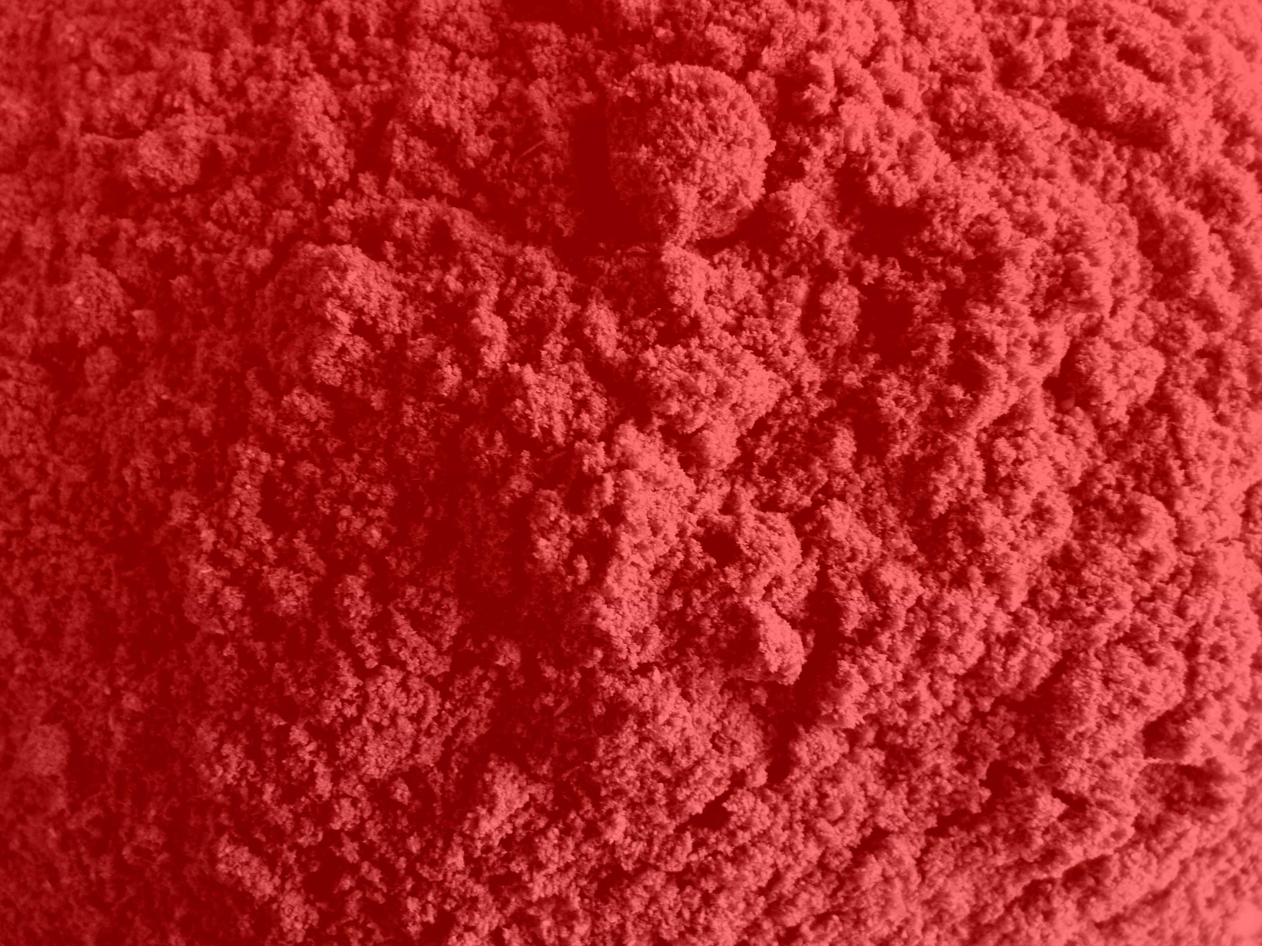 COUSCOUS PIMENTE 25 g