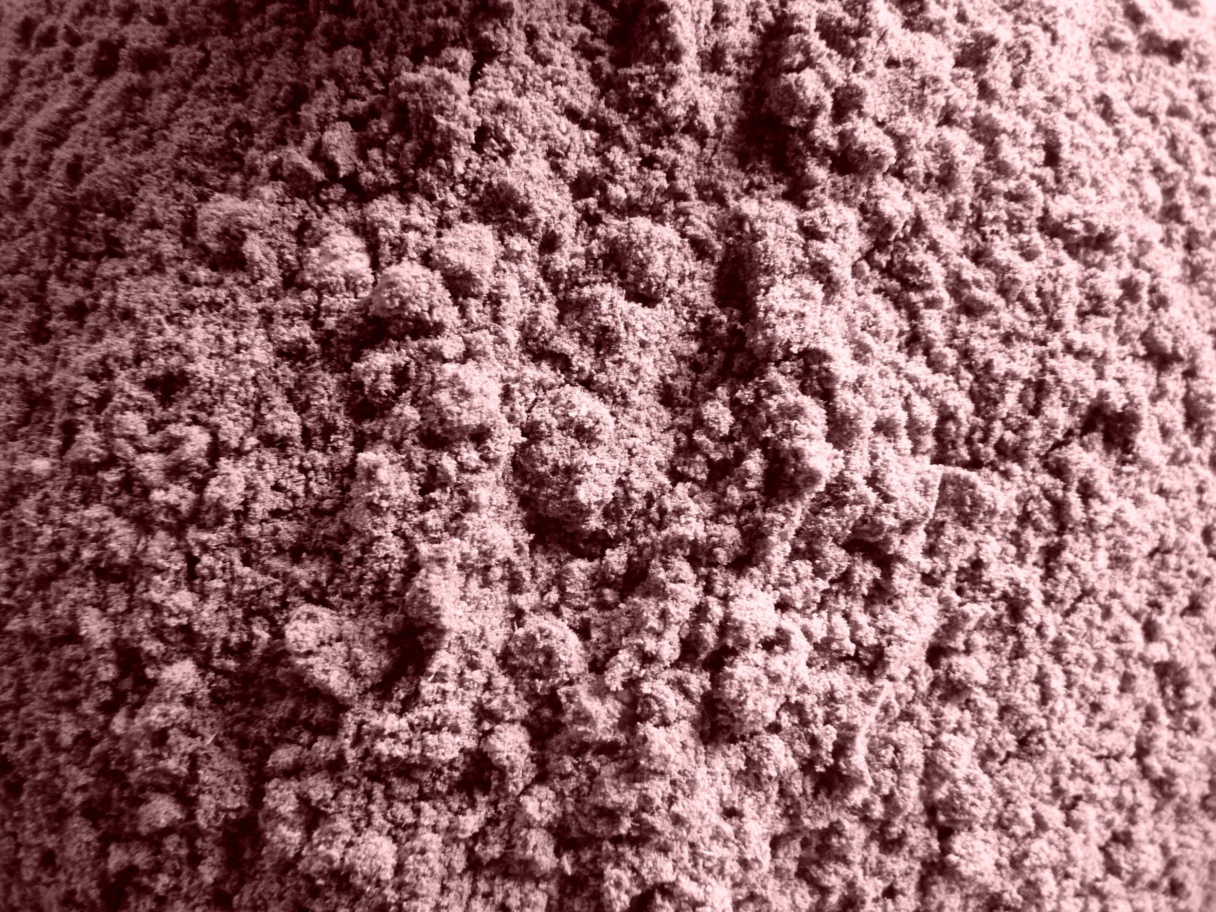 EPICES POUR CRUMBLE 25 g