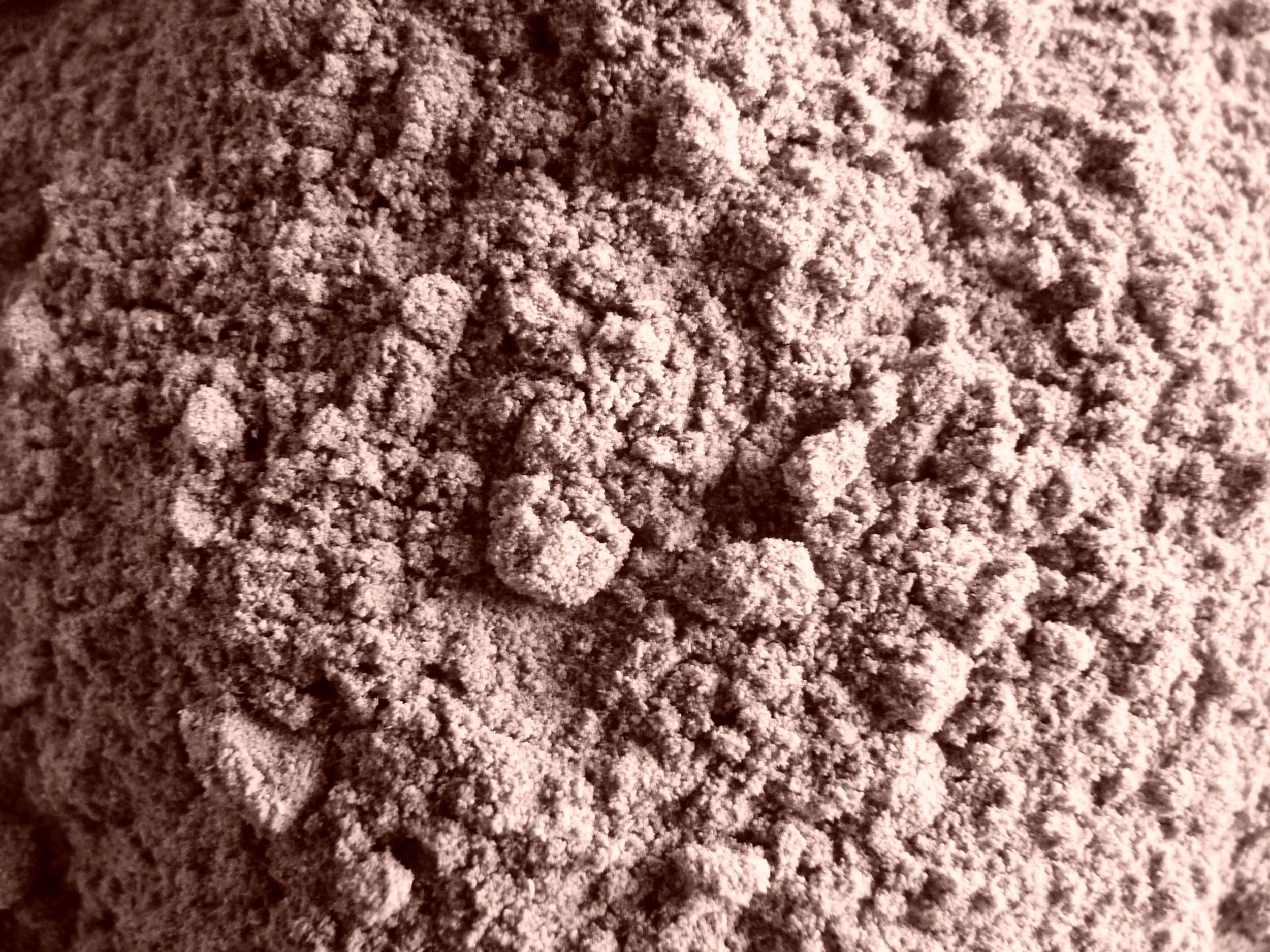 CINQ ÉPICES CHINOIS 25 g