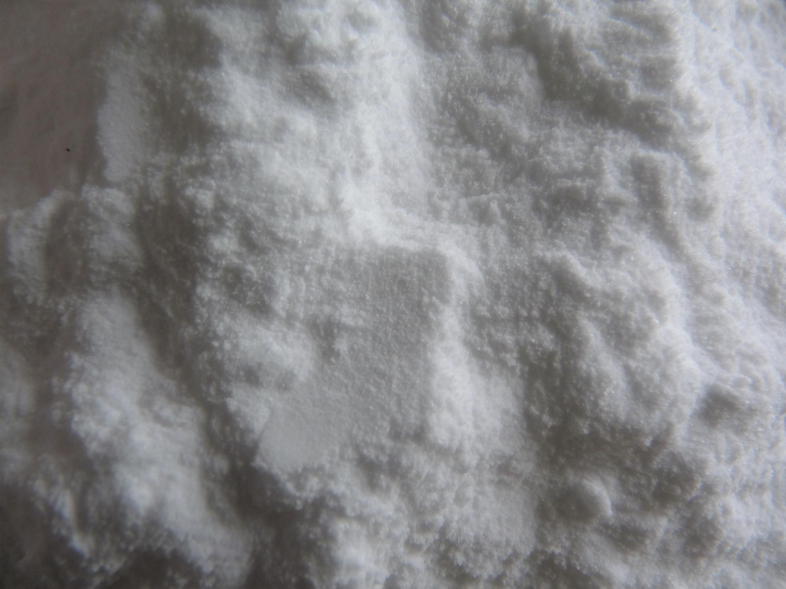 BICARBONATE DE SOUDE 90 g