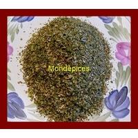 EPICES POUR  PLATS MIJOTES ( 25 g )