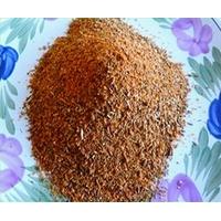 MÉLANGE CAJUN ( 50 g )
