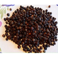 PACK POIVRES :Sarawak, lampong , kampot noir  (3 x 25 g)