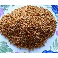 FENUGREC GRAINES ( 50 g )