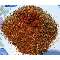 CHILI CON CARNE ( 25 g )