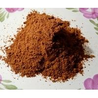 CINQ ÉPICES CHINOIS ( 25 g )