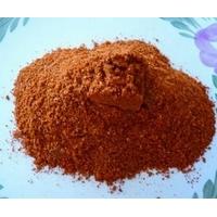 COUSCOUS PIMENTE ( 25 g )