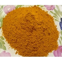 CURRY ANTILLAIS (50 g )