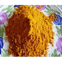 CURRY INDIEN ( 50 g )