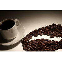 CAFÉ ARÔME ( 30 ml )