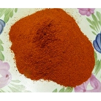 PIMENT LANGUE D'OISEAU MOULU ( 25 g )