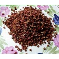 PACK POIVRES :Sichuan ,Timut ,Tchuli  (3 x 25 g)
