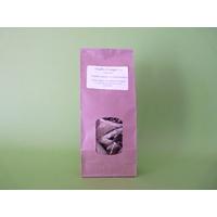 FEUILLES D'ORANGER  25 g