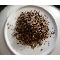 TRUFFE  LYOPHILISÉE  (poudre) 5 g