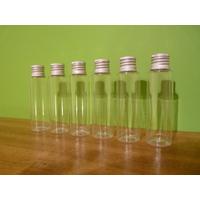 LOT DE 6 FLACONS 30 ml