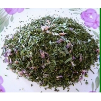 EPICES  FINES HERBES ( 10 g )