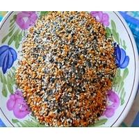 SEL GOMASIO ( 100 g )