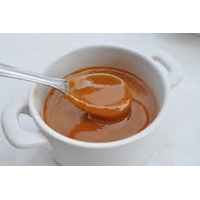 CARAMEL LIQUIDE ( 60 ml )