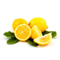 CITRON ARÔME ( 30 ml )