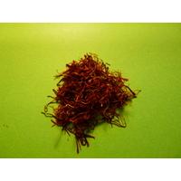 SAFRAN FILAMENT ( 1 g )