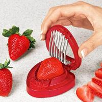 Butihome-Cuisine-Outils-Creative-Fraise-Trancheuse-Trancheuse-De-Fruit-L-gumes-Fruits-Outil-de-Cuisine-Accessoires