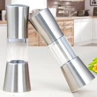 Gros-Sel-Shaker-Cuisine-Condiment-Amovible-De-Stockage-Bouteille-Pot-pices-Titulaire-Sel-et-Poivre-Shaker