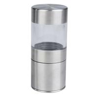 Haute-Qualit-En-Acier-Inoxydable-Manuel-Sel-Poivre-Mill-Grinder-Portable-Cuisine-Moulin-Muller-Outil