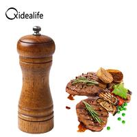 Moulin de table en bois haute qualité