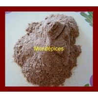 CARDAMOME MOULUE (25 g )