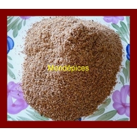CORIANDRE MOULUE ( 40 g )