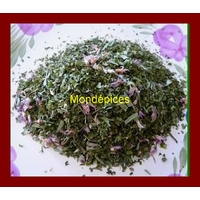 EPICES  FINES HERBES 10 g