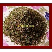 EPICES SALADE ( 25 g )