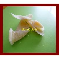 Mangues déshydratées 50 g