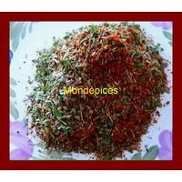 ÉPICES POMMES DE TERRE (potatoes,rôties et autres ) ( 25 g )