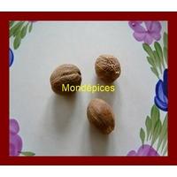 MUSCADE NOIX ( 3 noix )