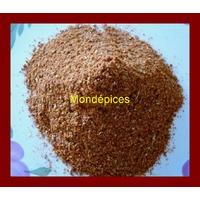TAJINE VIANDES ( 25 g )
