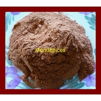 CANNELLE POUDRE DE CEYLAN ( 40 g )