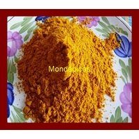 CURRY INDIEN 40 g