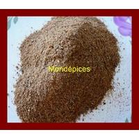 EPICES CHOUCROUTE ( 25 g )