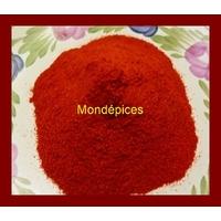 EPICES MERGUEZ ( 25 g )