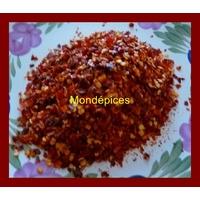 PIMENT NIORA CONCASSE ( 40 g )