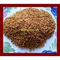 FENUGREC GRAINES ( 40 g )