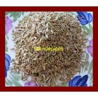 FENOUIL GRAINES ( 40 g )