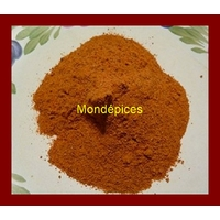 MUSCADE POUDRE 25 g