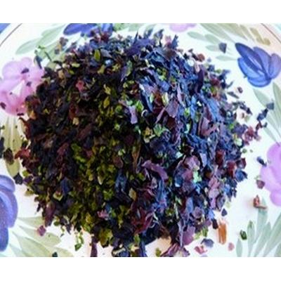 Mélange d'algues   500 (Copier)