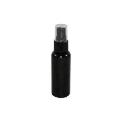 flacon-noir-50ml-vaporisateur-noir