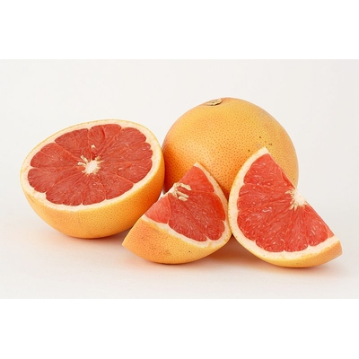 FRUIT-PAMPLEMOUSSE-2