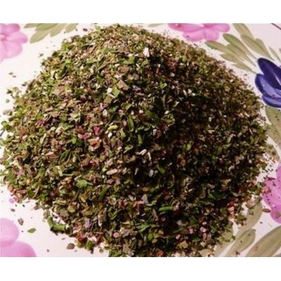 Mélange salade 500bis (Copier)